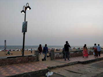 Swargadar Beach