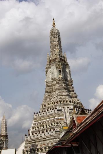 Wat Arun-1