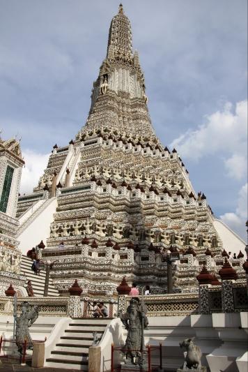 Wat Arun-2