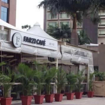 farzi1