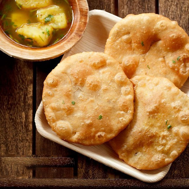 urad-dal-kachori-recipe-2