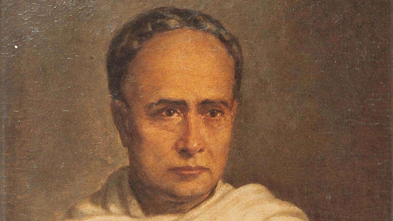 823849-ishwar-chandra-vidyasagar-portrait