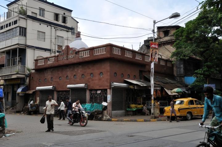 Thanthania_Kalibari_-_Kolkata_7421