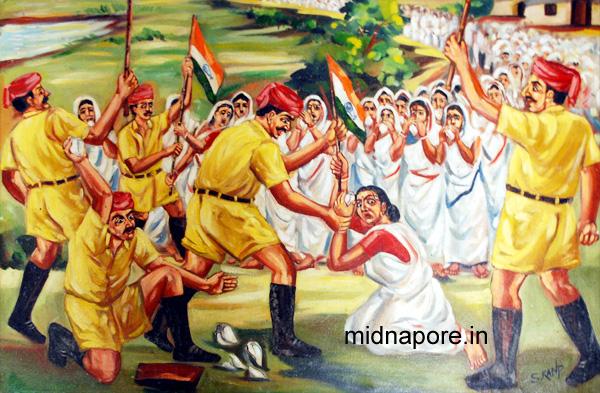 Matangini_Hazra_medinipur2