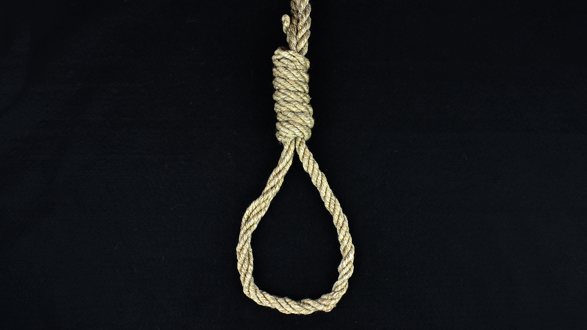 Tie-a-Noose-Step-10-Version-4